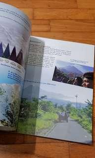 Social Studies 6A Textbook