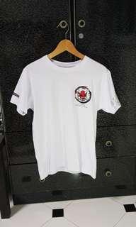 Graphite T shirt
