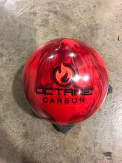 14lbs Motiv Octane Carbon