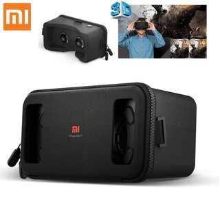 Xiaomi VR Virtual Reality 3D Glasses Toy Edition