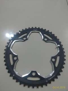 FSA Chainring 50T - Very Light Chainring