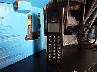 🚚 Alcatel Versatis E100 Duo 2 units