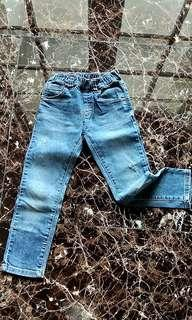 💯🔴 Original Cool Kids Jeans