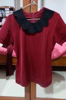 Res dress