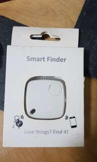 Smart finder Bluetooth tracker
