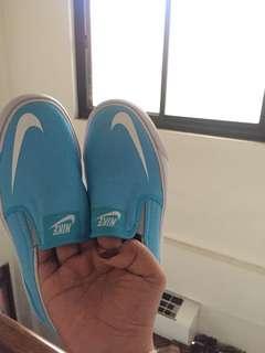 Nike Slip-On (Unused)