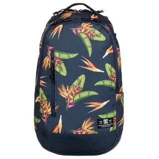 Tas Backpack DC Trekker BTL1 Original