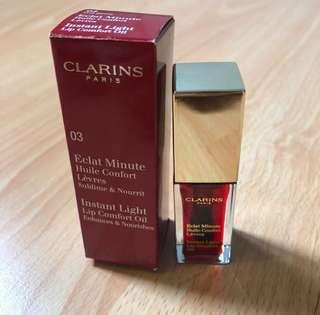 Clarins Instant Light Lip