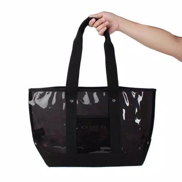 Coach Totebag original authentic bfe3726a2e