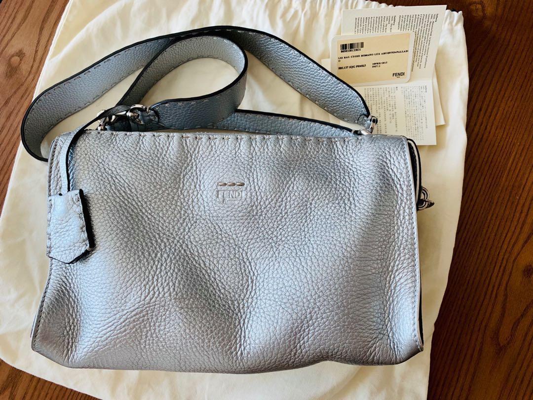 94fc81fcc6b1 Home · Women s Fashion · Women s Bags   Wallets. photo photo ...