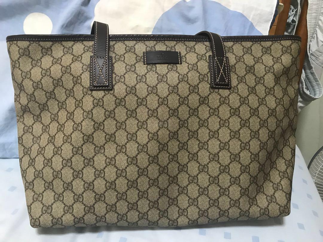 5d9166919bce0 Home · Luxury · Bags   Wallets · Handbags. photo photo photo photo