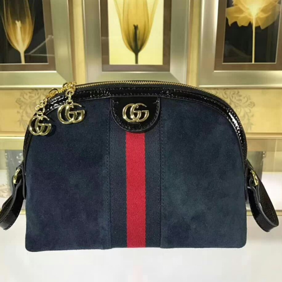 e2cce177a059 Gucci sling bag, Women's Fashion, Bags & Wallets, Sling Bags on ...