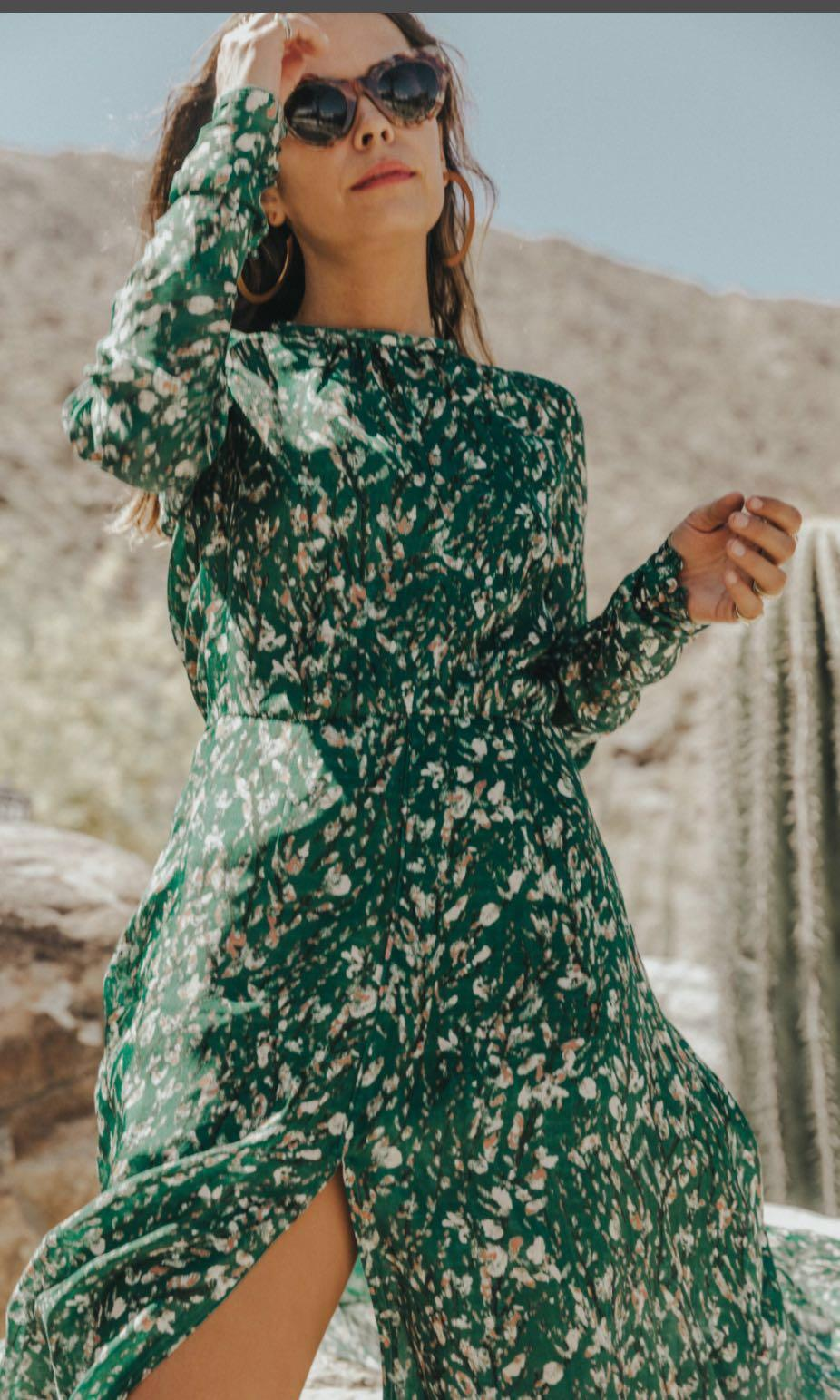 h&m limited edition collection 2018
