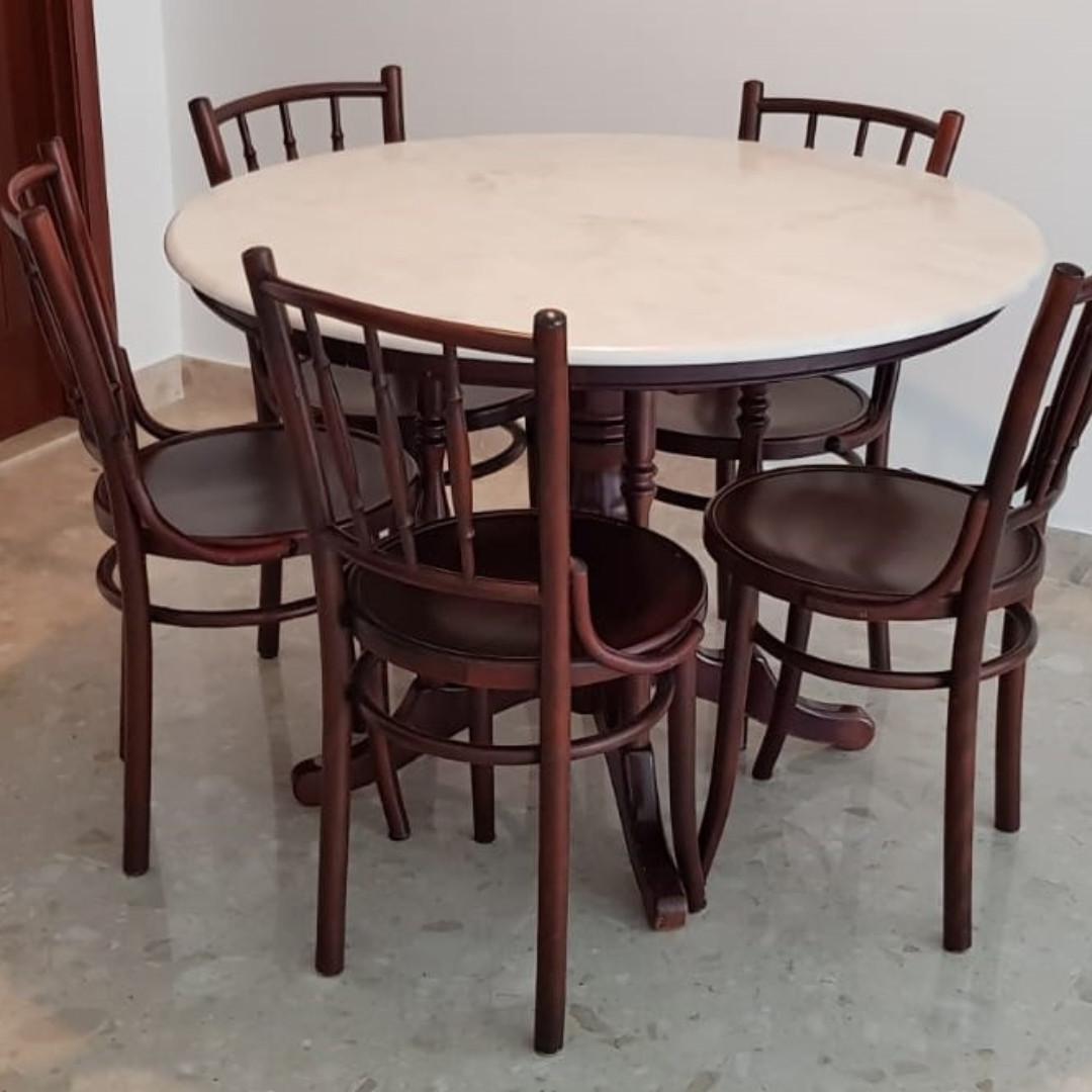 رسمية بنغلاديش Kosciuszko Coffee Shop Tables And Chairs Cabuildingbridges Org