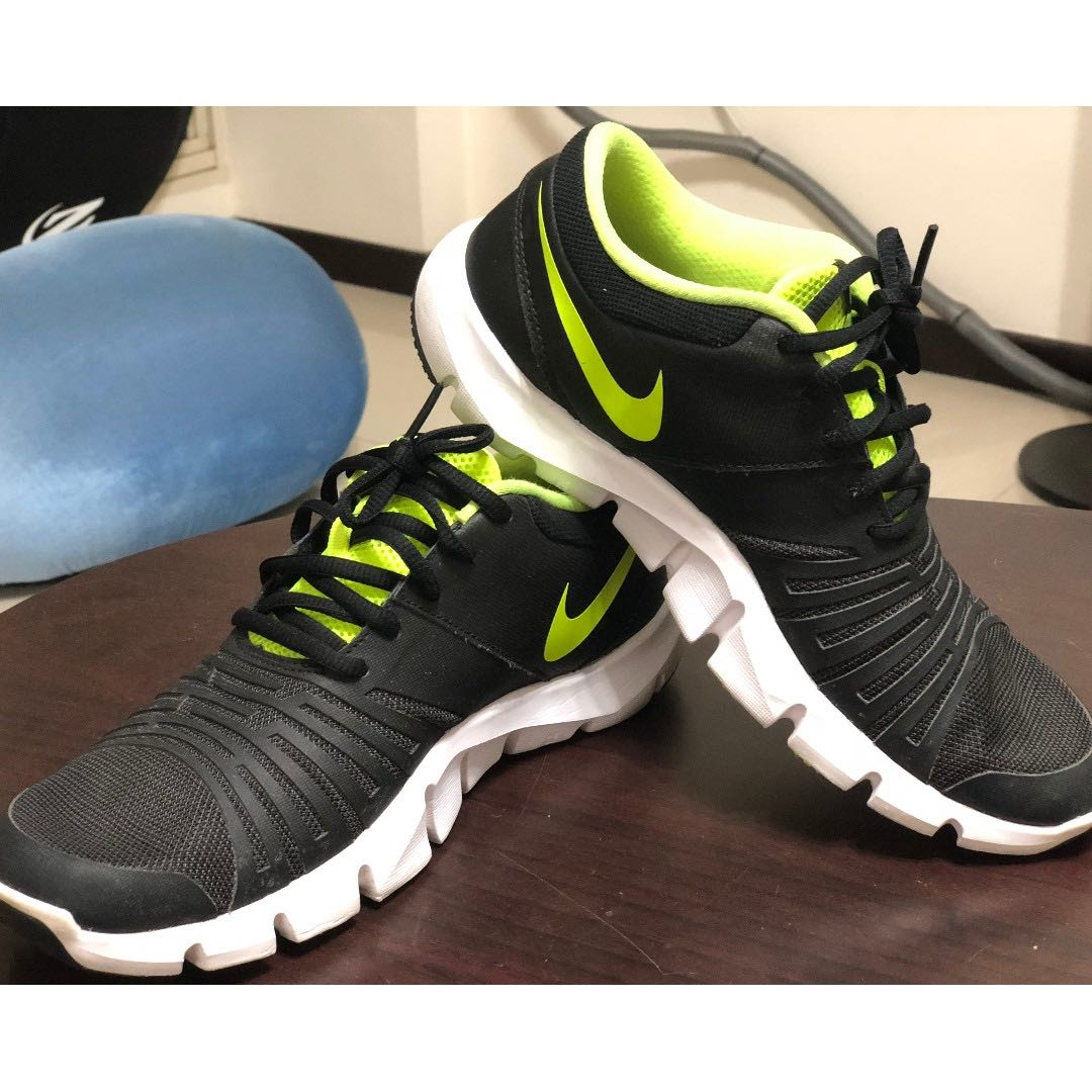 7c68fcc5349af Men s Nike Flex Show TR 5 Training Shoe