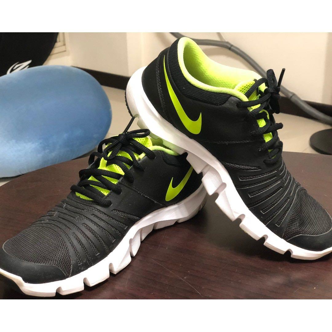 ac89680b7f36b Men s Nike Flex Show TR 5 Training Shoe