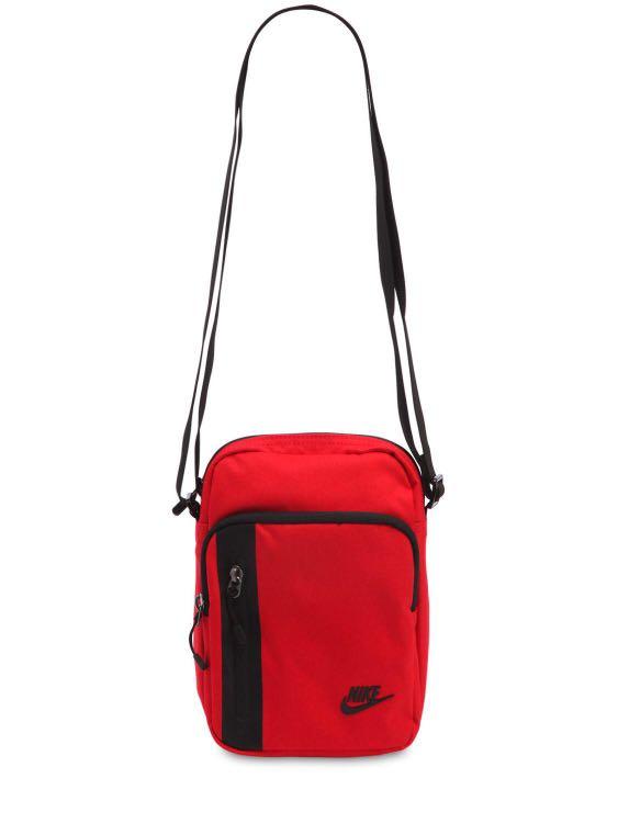 7ecd59560b Home · Men s Fashion · Bags   Wallets · Sling Bags. photo photo photo photo  photo