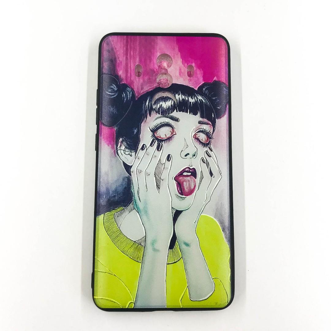ready stock] halloween series uuugghhhhhh, mobile phones \u0026 tabletsaccessories · cases \u0026 sleeves photo photo photo