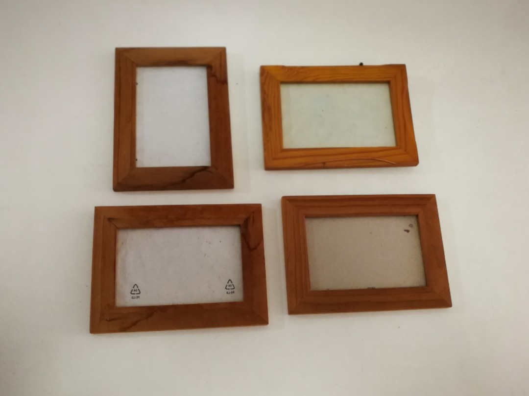 Ikea Small Photo Frames 2 For All Furniture Home Decor Others