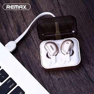 Bluetooth Earpiece Remax