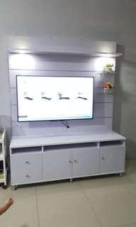 Bufet televisi