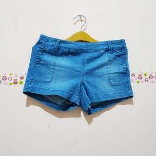 Jeans beli di malay 50 rb