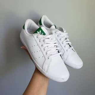 Adidas Miss Stan Smith Shoes