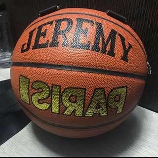 大減價 Adidas x jeremy scott basketball bag