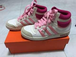 Adidas limited collection shoes