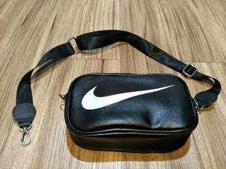 🚚 Nike 腰包 跑量隨便賣