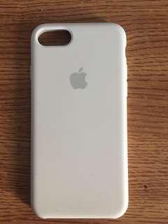 Apple IPhone 6-7 Case