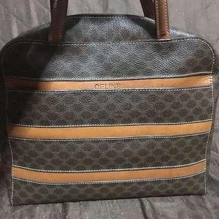 Celine handbag 💯 Original
