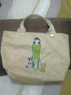 marc jacob shopper bag