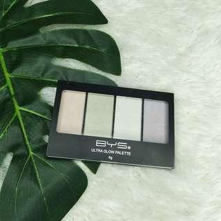 BYS Holo Highlighter #1010