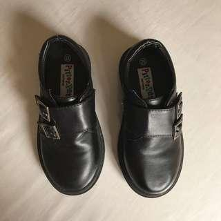 Toddler School Shoes for Boys