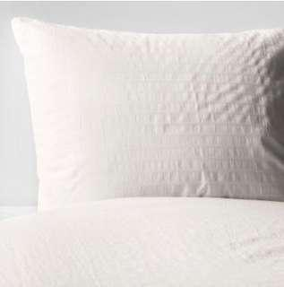 IKEA Quilt Cover 240x220cm White