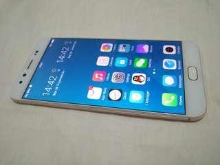 Vivo X9Plus Rose Gold 64Gb