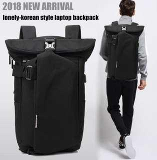 🌟Early bird promotion🌟Backpack