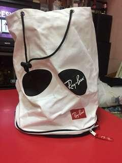 Rayban Bag