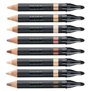 Nudestix Eye Pencil