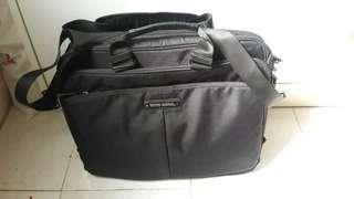 Laptop bag RUSH SALE!!