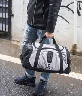 🚚 🌟NEW🌟Sports backpack
