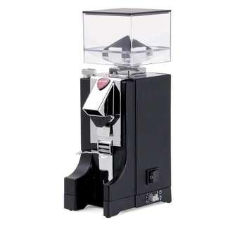 Eureka Mignon MK2 Coffee Grinder - Black