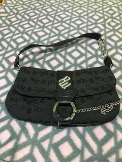 ROC & Wear Mini Shoulder Bag