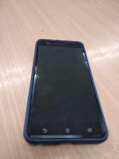 ZenFone3 zoom 64gb