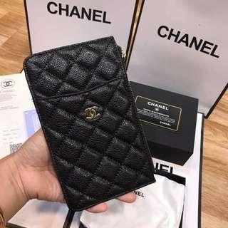 Chanel Iphone Case​ preoder​