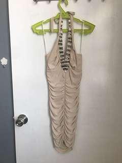 Wetseal - Dress