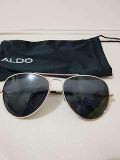 Aldo Men's Sunglass