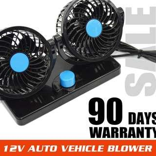FINAL CLEARANCE! 5 TYPES OF FANS , ALL PRICED TO GO!