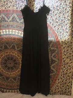 Showpo Dress size 16